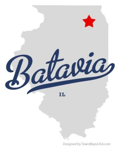 Batavia Small Business