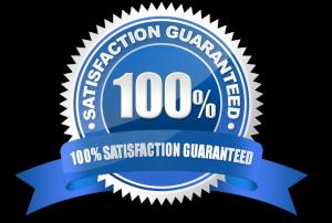 guarantee-seal-300x202