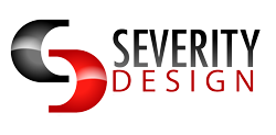 Severity Design