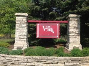Vernon Hills Small Business