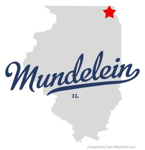 mundelein small business