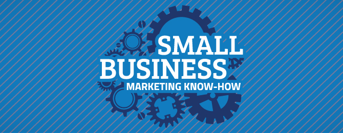 Chicago Small Business Marketing